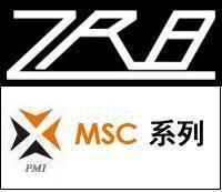 供应PMI微型导轨MSC12M/银泰不锈钢滑块/上海赵人华东PMI