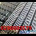 供应新疆穿墙丝批发。乌鲁木齐穿墙丝止水杆加工厂