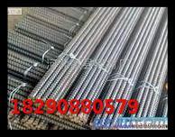 供应新疆穿墙丝批发。乌鲁木齐穿墙丝止水杆加工厂图片