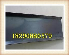 新疆止水钢板最大批发商/厂家电话图片