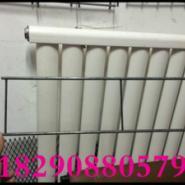 新疆水泥垫块价格图片