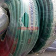 新疆塑料管报价图片