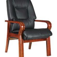 供应烟台大班椅,威海大班椅,莱阳大班椅