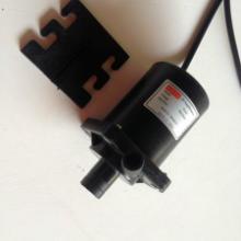 供应微型直流循环泵,小型直流循环泵,12V/24V直流循环泵