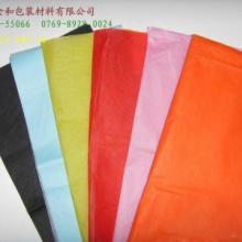 东莞塘厦彩色拷贝纸,惠州拷贝纸,广州印刷拷贝纸,无尘纸