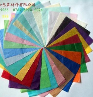 彩色拷贝纸图片/彩色拷贝纸样板图 (1)