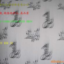 东莞塘厦印刷拷贝纸厂家,东莞塘厦静电复印纸,东莞塘厦服装防潮纸