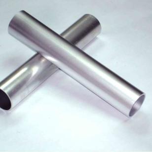 国标铝管精密小铝管薄壁铝管图片