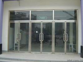 甘肃地弹门厂家直销安装维修,甘肃玻璃门地弹门安装售后电话,甘肃玻璃门价格