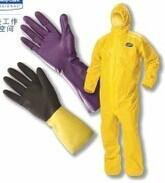 供应安全防护用品,优质安全防护用品,安全用品价格,安全用品生产