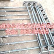 地脚螺栓材质图片