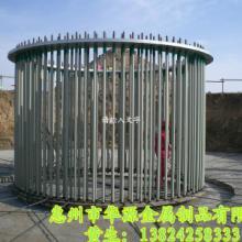 供應地腳籠焊接安裝設計,地腳籠焊接安裝設計廠家,地腳籠焊接安裝設計用途批發