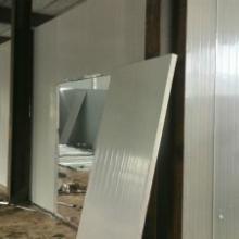 供应拆装喷漆房烤漆房,河南郑州邦兴环保专业拆装喷烤漆设备有限公司