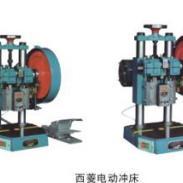 供应西湖JB04-1T压力机/冲床配件/冲床维修