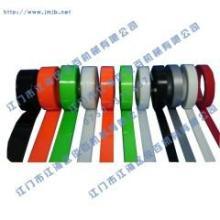 防水拉链专用胶带(膜)其他热熔胶带图片
