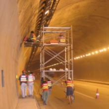 供应常州隧道堵漏,常州公路隧道补漏施工队,常州铁路隧道公司联系电话批发