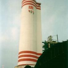 供应无锡冷却塔堵漏,电厂冷却塔堵漏哪家好?无锡冷却塔堵漏单位批发