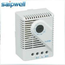 供应MFR012机柜湿度控制器MFR012机柜湿度控制器开关柜湿度控制开关图片