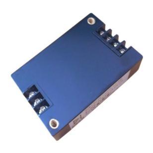 超小端子模块电源图片