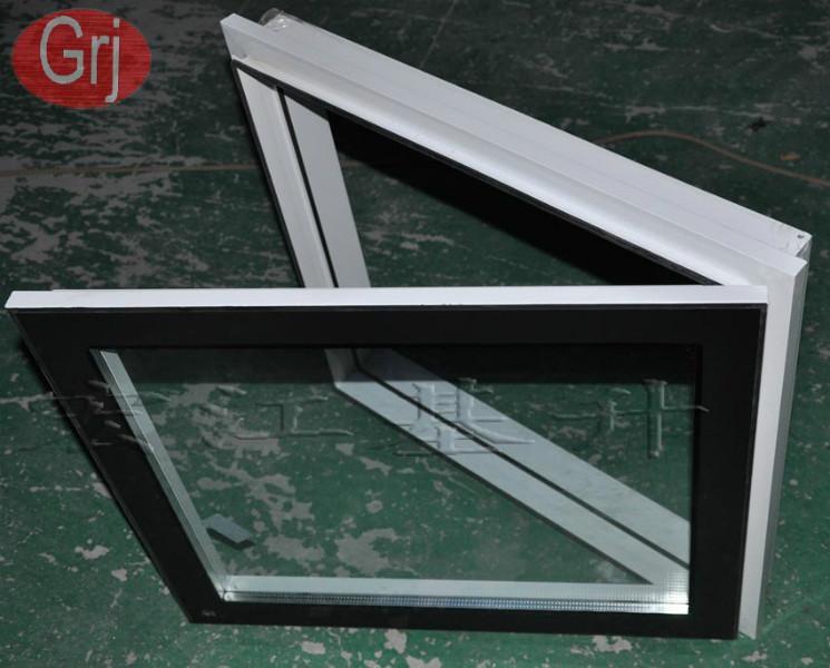 供应青岛手动窗,青岛手动窗专业生产商,青岛手动窗专卖