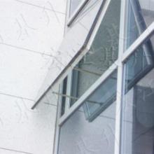 山西供应断桥铝窗,电动断桥铝窗,立面断桥铝窗,保温隔热好!批发