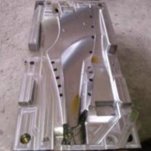 供应童车模具设计