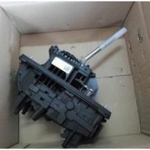 供应奥迪A6L自动挡换挡杆总成换挡机构总成纯正原厂批发