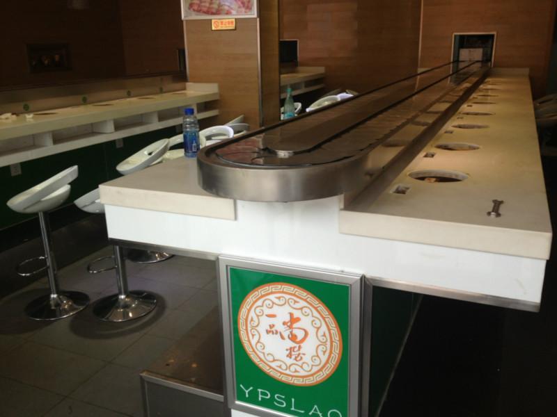 供应贵州电磁炉火锅桌报价