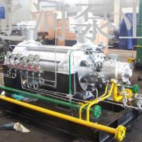 供应天津DG45-80×11,天津DG45-80×11给水泵,