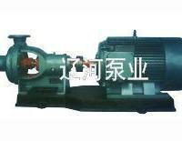 供应兴化N型泵,兴化N型泵生产厂家,兴化N型泵供货商