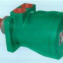供应油泵电机组生产厂家-轴向柱塞泵电机组图片