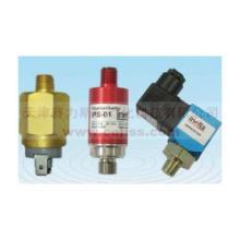 德国INELTA(KMM20)位移传感器