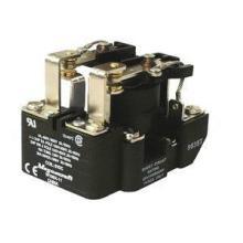 Magnecraft干簧继电器219ABAP-12