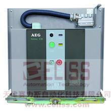 德国AEG低压电器GCM-17022 M7/AX22
