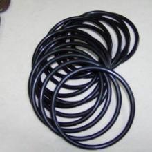 供应密封件O型圈、苏州密封件O型圈、橡胶密封件O型圈