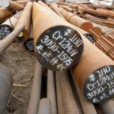 天津模具钢,模具钢加工定制,天津模具钢生产厂家,模具钢批发商