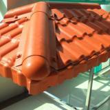 供應河南樹脂瓦代理商,洛陽樹脂瓦,山西歐美鑫建材