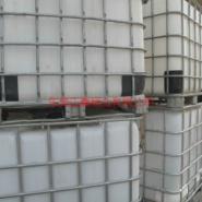 二手IBC吨桶厂家直销图片