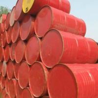供应全新化工200L铁桶质优价廉