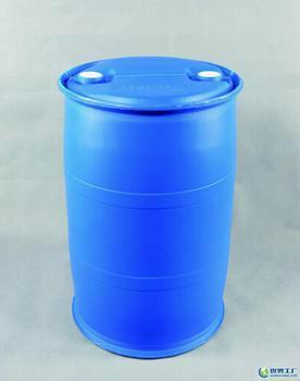 二手胶桶加工图片/二手胶桶加工样板图 (3)