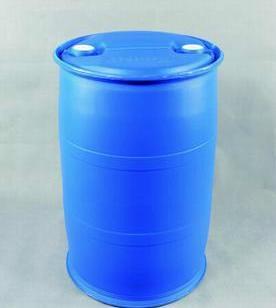 二手胶桶供货商图片