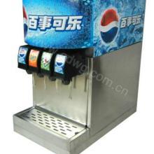 四川可乐机供应商,成都可乐机哪里批发