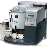 供应SAECO喜客咖啡机ROYAI系列