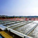 齊齊哈爾污水處理池、批發、廠家、價格【昂昂溪區萬通水泥制品廠】