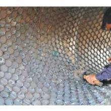 供应碳钢龟甲网 Q235龟甲网 银川龟甲网生产厂