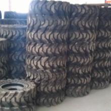 供应卡玛格托板车轮胎图片