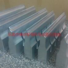 供应超声波塑焊机配件广东超声波模具,超声波点焊机,超声波塑料焊接加工图片
