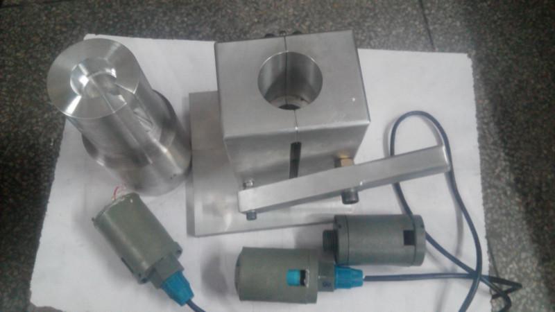 供应广东手机配件超声波焊接机厂家