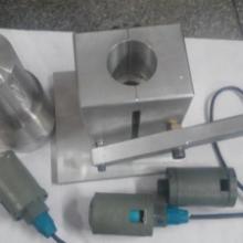 供应广东手机配件超声波焊接机厂家批发