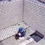 供应耐酸耐温胶泥,耐酸砖,耐酸瓷砖衬里,天津,唐山,秦皇岛施工